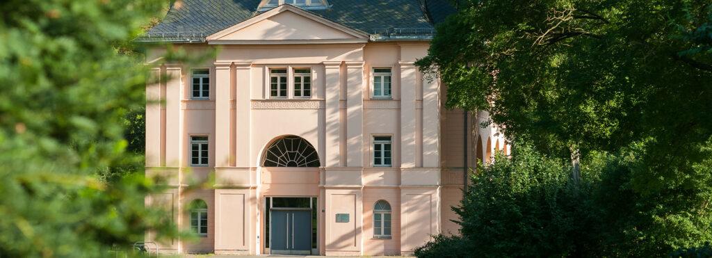 EJB Weimar